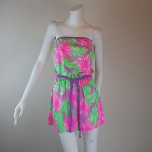 Other - 💞💞💞💕VIBRANT SUMMER SWIMSUIT XL💞💕💕
